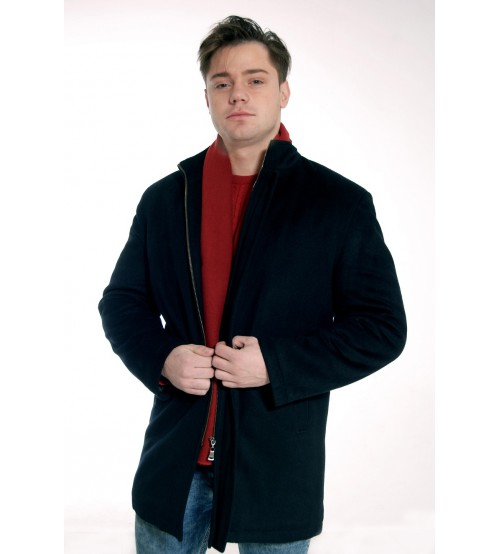 Palton Riccardo