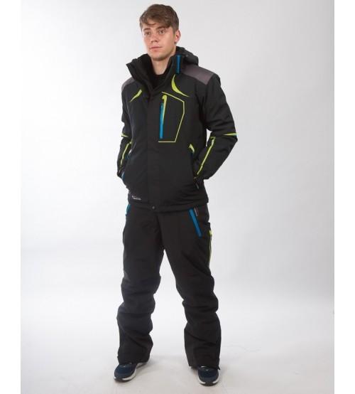 Jacheta Ski ASPEN
