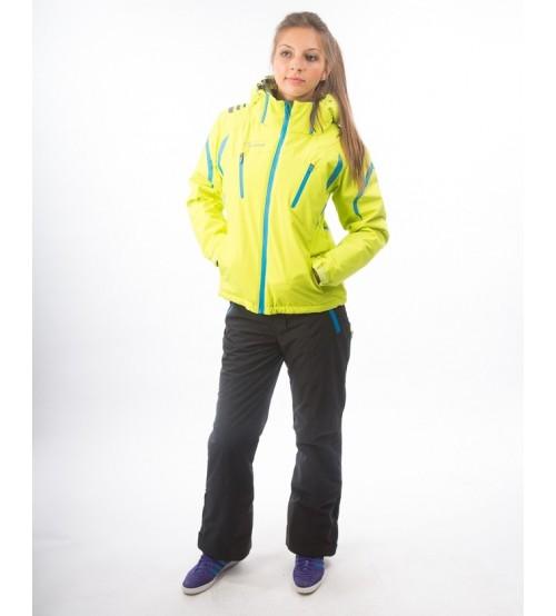 Costum de ski ASPEN Lady
