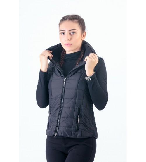 Vesta Ioana