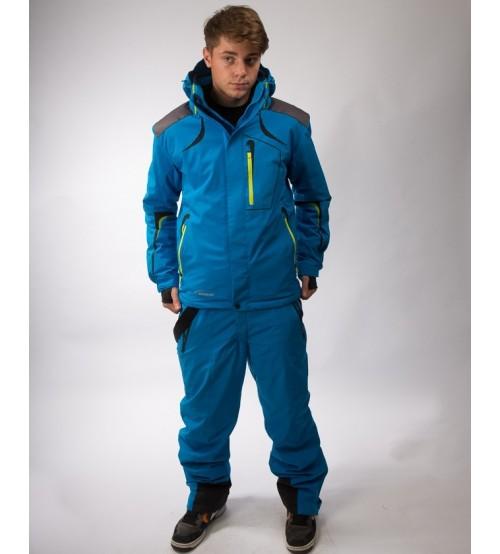Pantalon ski ASPEN