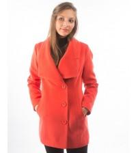 Palton Juliette