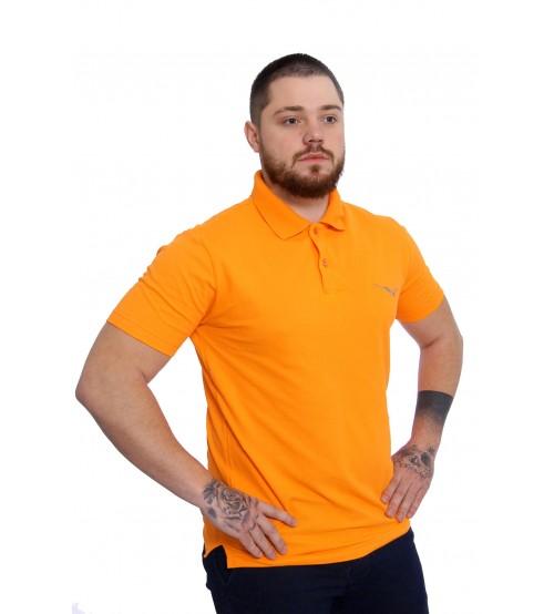 Tricou Polo Glider